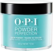 20% OFF - OPI Dipping Color Powders - #DPL24 Closer Than You Might Belem 1.5 oz