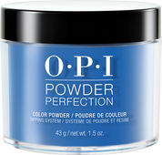 OPI Dipping Color Powders - #DPL25 Tile Art to Warm Your Heart 1.5 oz