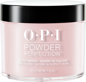 20% OFF - OPI Dipping Color Powders - #DPN51 Let Me Bayou a Drink 1.5 oz