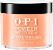 20% OFF - OPI Dipping Color Powders - #DPN58 Crawfishin' for a Compliment 1.5 oz