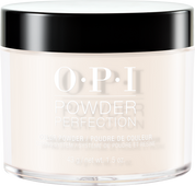 OPI Dipping Color Powders - #DPT71 It's in the Cloud 1.5 oz