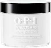 20% OFF - OPI Dipping Color Powders - #DPV32 I Cannoli Wear OPI 1.5 oz