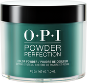 20% OFF - OPI Dipping Color Powders - #DPW54 Stay OFF the Lawn! 1.5 oz