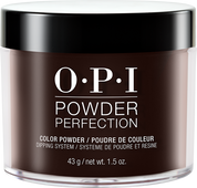 20% OFF - OPI Dipping Color Powders - #DPW61 Shh? It's Top Secret 1.5 oz