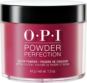 20% OFF - OPI Dipping Color Powders - #DPW63 OPI By Popular Vote 1.5 oz
