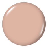 OPI COMBO 3 in 1 Matching - GCP61A-NLP61-DPP61 Samoan Sand