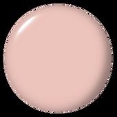 OPI COMBO 3 in 1 Matching - GCS86A-NLS86-DPS86 Bubble Bath