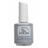 56502 Top Coat.jpeg