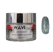 WAVE GALAXY 3 in 1 - POWDER ONLY 2oz - #6 Pewter