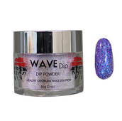 WAVE GALAXY 3 in 1 - POWDER ONLY 2oz - #7 Midnight Blue