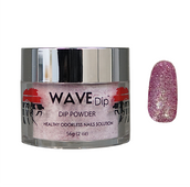 WAVE GALAXY 3 in 1 - POWDER ONLY 2oz - #11 Boysenberry