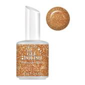 56541 Moroccan Spice.jpeg