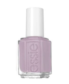 Essie Nail Color - #1531 Just The Way You Arctic - Winter 2018 Collection .46oz