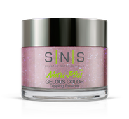 SNS Powder Color 1 oz - #IS35 Lovely Girl