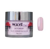 WAVE OMBRE DIP - POWDER 2oz - #001