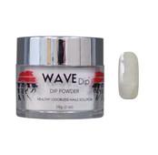 WAVE OMBRE DIP - POWDER 2oz - #009