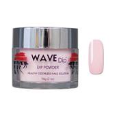 WAVE OMBRE DIP - POWDER 2oz - #011