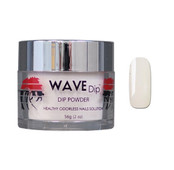 WAVE OMBRE DIP - POWDER 2oz - #012
