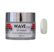 WAVE OMBRE DIP - POWDER 2oz - #014