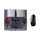 WAVE OMBRE DIP - POWDER 2oz - #015