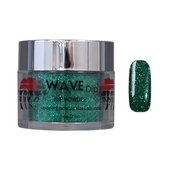 WAVE OMBRE DIP - POWDER 2oz - #016