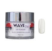 WAVE OMBRE DIP - POWDER 2oz - #024