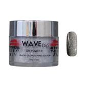 WAVE OMBRE DIP - POWDER 2oz - #030