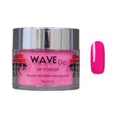 WAVE OMBRE DIP - POWDER 2oz - #046