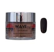 WAVE OMBRE DIP - POWDER 2oz - #094