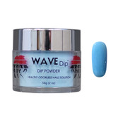 WAVE OMBRE DIP - POWDER 2oz - #096