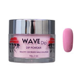 WAVE OMBRE DIP - POWDER 2oz - #097
