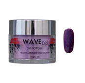 WAVE OMBRE DIP - POWDER 2oz - #103