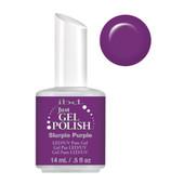 56594 Slurple Purple.jpeg