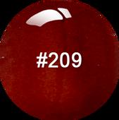 ANC Powder 2 oz - #209 Spiced Apple