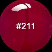 ANC Powder 2 oz - #211 Red Pear