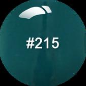 ANC Powder 2 oz - #215 Quetzal Green