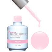 PMS25 - Pink Lady.jpeg