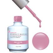PMS49 - Pink Lace Veil.jpeg