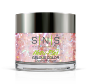 SNS Powder Color 1 oz - #WW08 Times Square