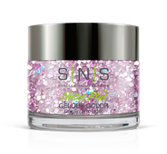 SNS Powder Color 1 oz - #WW33 Winter Formal