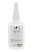 PND Dip Liquid - #1 Prep Refill 2 oz