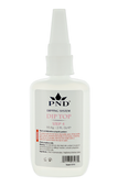 PND Dip Liquid - #4 Dip Top Refill 2 oz