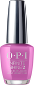 OPI Infinite Shine - #ISLT82 Arigato From Tokyo - Tokyo Collection .5 oz