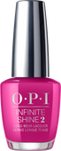 OPI Infinite Shine - #ISLT83 Hurry-juku Get This Color! - Tokyo Collection .5 oz