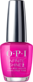 OPI Infinite Shine - #ISLT84 All Your Dreams In Vending Machines - Tokyo Collection .5 oz