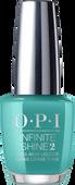 OPI Infinite Shine - #ISLT87 I'm a Sushi Roll - Tokyo Collection .5 oz