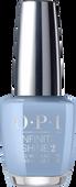 OPI Infinite Shine - #ISLT90 Kanpai OPI! - Tokyo Collection .5 oz