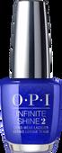 OPI Infinite Shine - #ISLT91 Chopstix and Stones - Tokyo Collection .5 oz