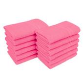 ADI #75282 Allure 29 - Bright Pink Dz.