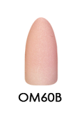 Chisel Acrylic & Dipping 2 oz - OM60B - Ombre B Collection